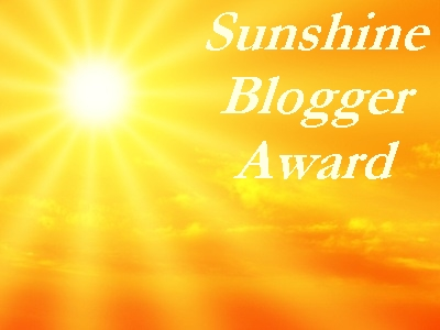 http://francineinretirement.files.wordpress.com/2012/06/sunshine-blogger-award1.jpg