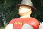 Marines one